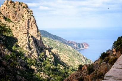 20190922_032_Corsica