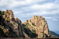 20190922_034_Corsica