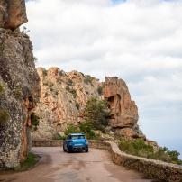 20190922_045_Corsica