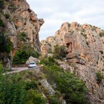 20190922_046_Corsica