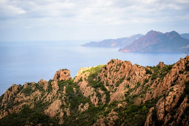 20190922_049_Corsica