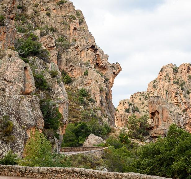 20190922_058_Corsica