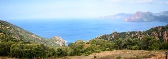 20190922_111_Corsica-Pano