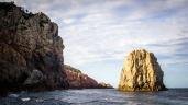 20190925_062_Corsica