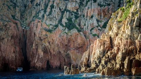 20190925_064_Corsica