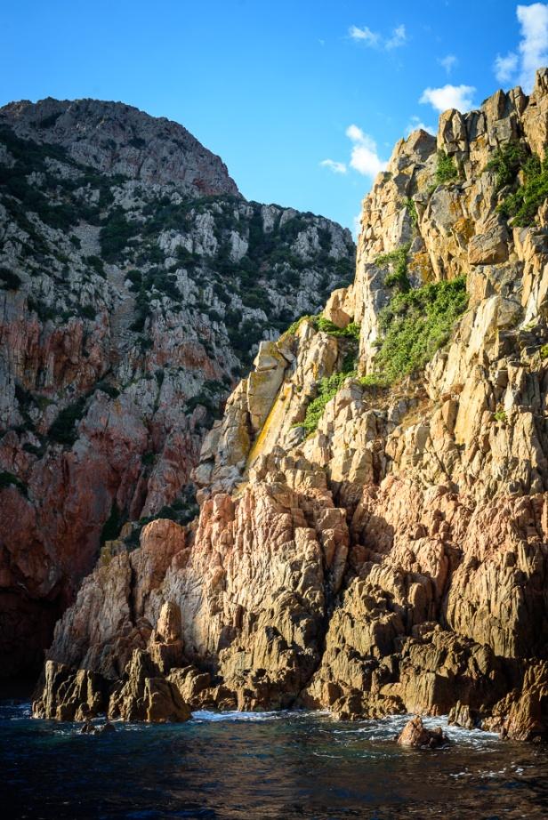 20190925_065_Corsica