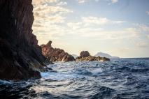 20190925_161_Corsica
