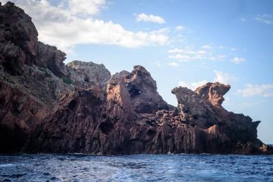 20190925_234_Corsica