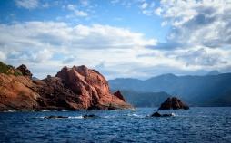 20190925_327_Corsica