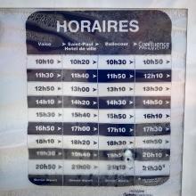 20190821_001_Lyon