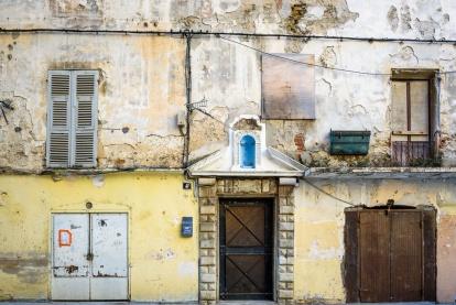 20190902_024_Corsica