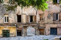 20190902_053_Corsica