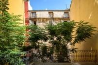 20190902_063_Corsica