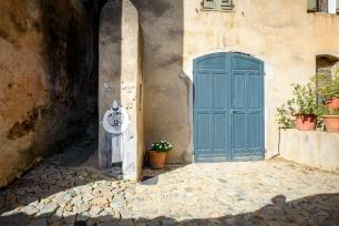 20190915_018_Corsica