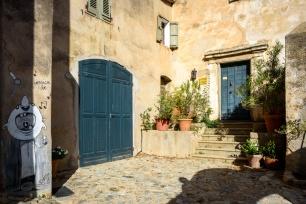 20190915_019_Corsica
