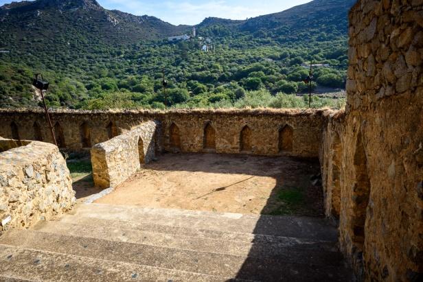 20190915_020_Corsica