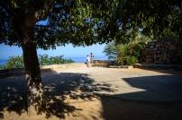 20190915_039_Corsica