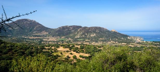 20190915_084_Corsica-Pano
