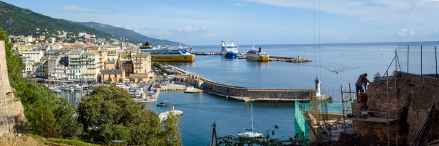 20190928_034_Corsica-Pano-Pano