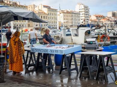 20191001_067_Marseille