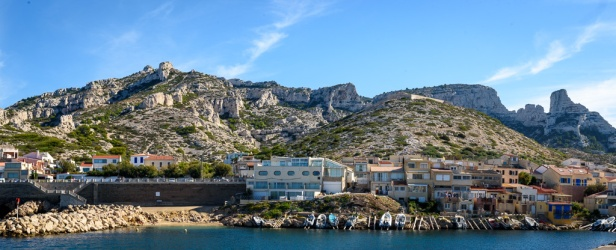 20191004_048_Marseille-Pano