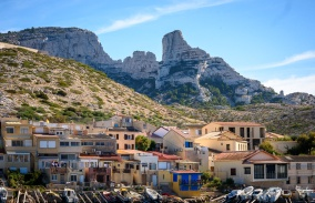20191004_062_Marseille-Pano