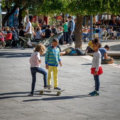 20191005_177_Marseille