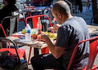20191005_187_Marseille
