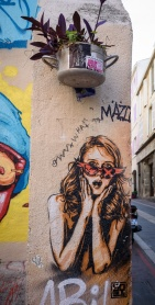 20191010_039_Marseille