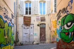 20191010_076_Marseille