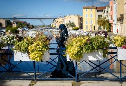 20191011_026_Marseille