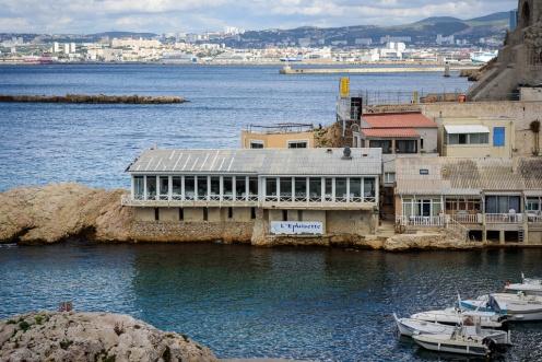 20191017_001_Marseille