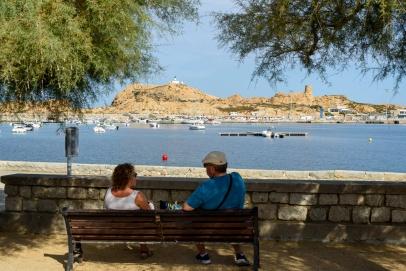 20190916_025_Corsica