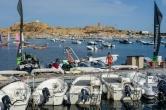 20190916_029_Corsica