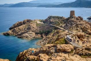 20190916_085_Corsica