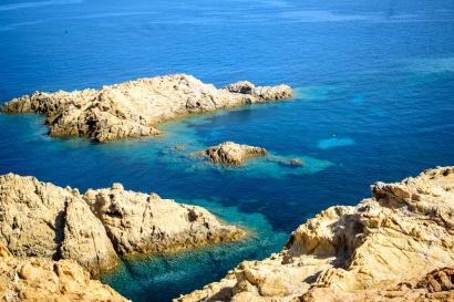 20190916_098_Corsica