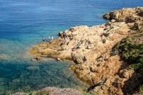 20190916_103_Corsica