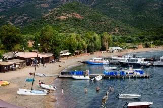 20190925_361_Corsica