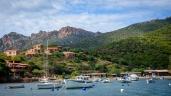 20190925_378_Corsica