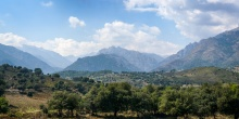 20190903_064_Corsica-Edit