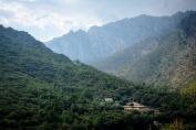 20190903_098_Corsica