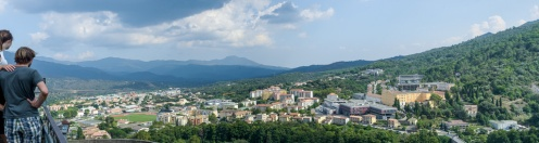 20190903_119_Corsica-Edit