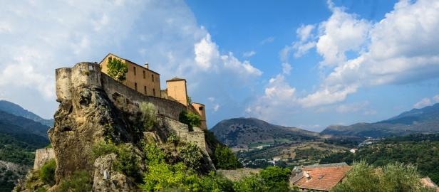 20190903_126_Corsica-Pano