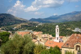 20190903_131_Corsica