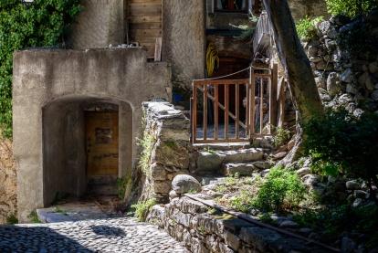 20190904_124_Corsica