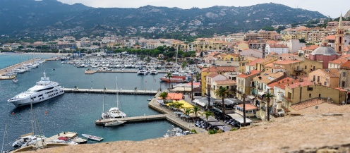 20190918_041_Corsica-Pano