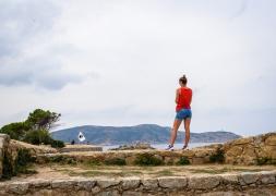 20190918_094_Corsica