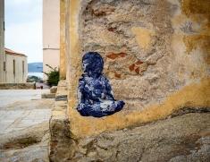 20190918_109_Corsica
