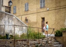 20190918_123_Corsica