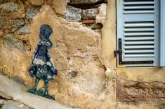 20190918_179_Corsica